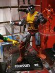 Marvel Universe - Colossus 1 (767x1024).jpg