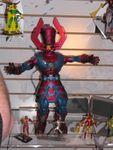 Marvel Universe Masterworks Galactus 4 (768x1024).jpg