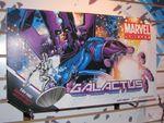 Marvel Universe Masterworks Galactus Package 3 (1024x768).jpg