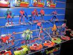 Spider-Man 3.75-inch 04 (1024x768).jpg