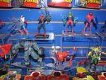 Spider-Man 3.75-inch 06 (1024x768).jpg