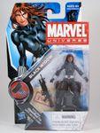 Marvel Universe 2010 Wave 2 - Black Widow - card (769x1024).jpg
