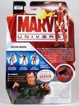 Marvel Universe 2010 Wave 2 - Iron Man - card back (767x1024).jpg
