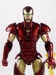 Marvel Universe 2010 Wave 2 - Iron Man - closeup (767x1024).jpg