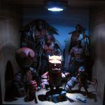 Lights - Hellboy (1200x1200).jpg