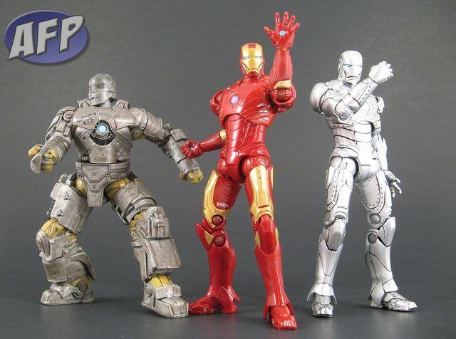 ironmanmovie2figures