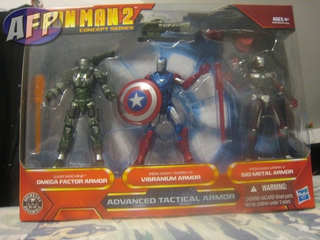 Iron Man 2 Advanced Tactical Armor 1 (1200x900).jpg