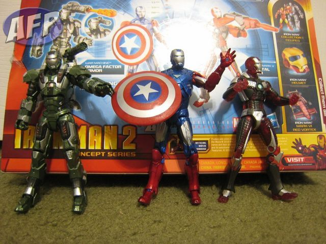 Iron Man 2 Advanced Tactical Armor 2 (1200x900).jpg
