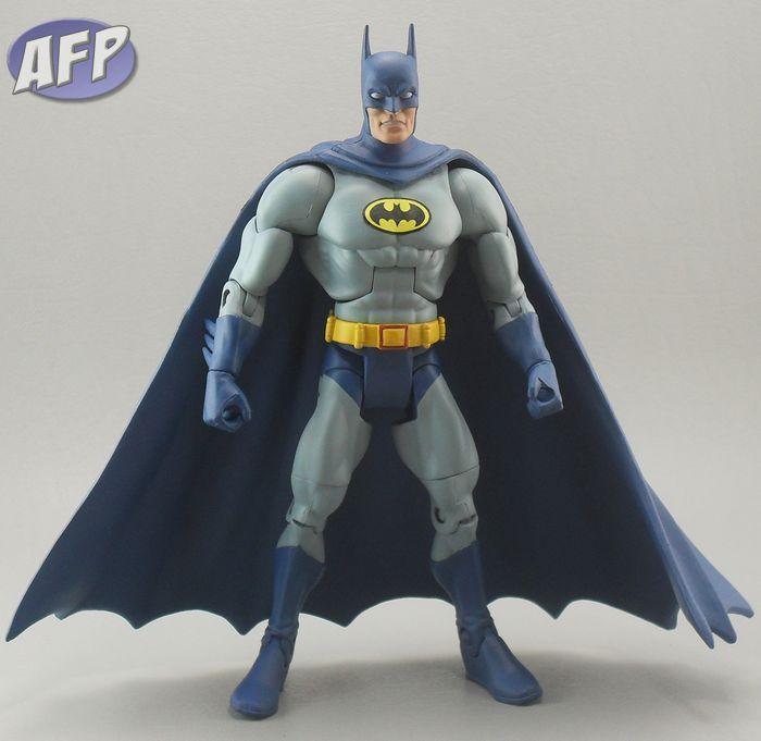 Batman - Classic:70's 001.jpg
