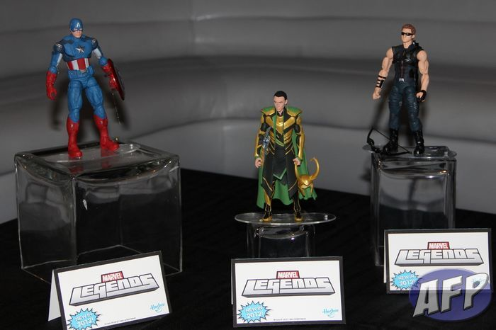 Hasbro Preview Night - Marvel Legends Group 1 (1280x853).jpg