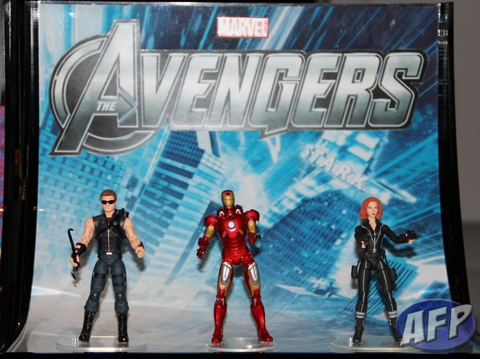 Hasbro Preview Night - Marvel Universe Avengers Group 1 (1280x958).jpg