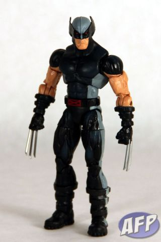 Uncanny-X-Force-Wolverine-1.jpg