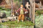 The Hobbit (5) (1280x853).jpg