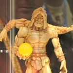 Masters of the Universe Classics New (10) (1280x1280).jpg