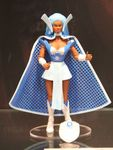 Masters of the Universe Classics New (12) (958x1280).jpg