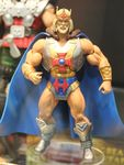Masters of the Universe Classics New (30) (961x1280).jpg