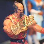 Masters of the Universe Classics New (39) (1241x1241).jpg