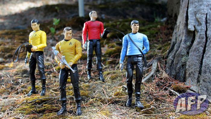 Star Trek 3.jpg