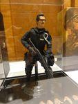 Gordon SWAT Hot Toys 1.JPG