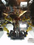 Hot Toys Avengers 28.JPG