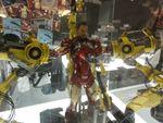 Hot Toys Avengers 29.JPG