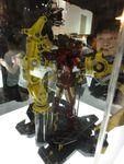 Hot Toys Avengers 30.JPG