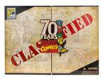 Marvel_70_Years_0017.jpg