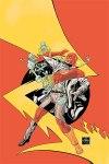 flash-rebirth-4