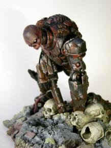 Wasteland_Infantry-ClassCyborg_MARK1_blaynescott