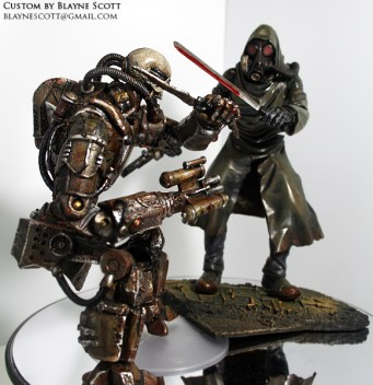 Wasteland_survivor_vs_mark13_standoff_2_blaynescott