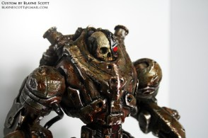 wasteland_reaper_detail0