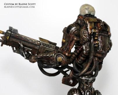 wasteland_scarecrow_back_detail_blaynescott