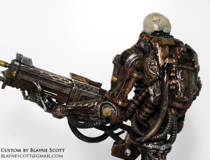 wasteland_scarescrow_backdetail1