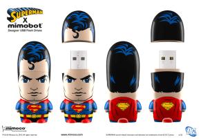 dc_superman_mimobot-1024x845