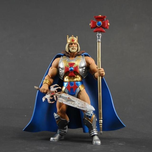 https://i2.wp.com/www.actionfigurepics.com/wp-content/uploads/2012/07/King-He-Man.jpg?w=640
