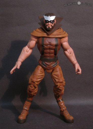 Inhumans Gorgon1