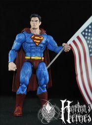 DCUC Superman 1