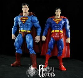 DCUC Superman 2