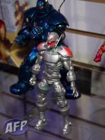 Hasbro Iron Man Legends (7 of 12)