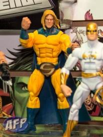 Hasbro Marvel Legends (17 of 29)