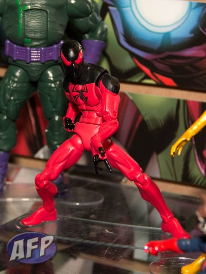Hasbro Marvel Legends (3 of 29)