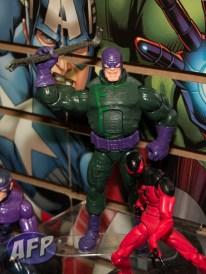 Hasbro Marvel Legends (9 of 29)