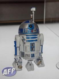 Hasbro Star Wars Black Series (6-inch) (10 of 19)