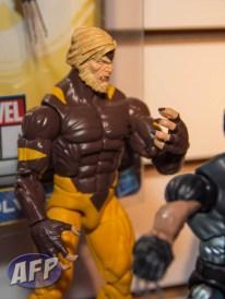 Hasbro Wolverine Legends (15 of 16)