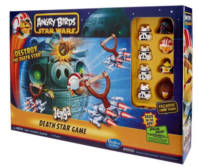 Hasbro-Angry-Birds-Star-Wars-Jenga-Death-Star-Package