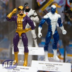 Hasbro Marvel Legends (Preview Night) (1 of 30)