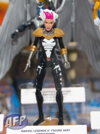 Hasbro Marvel Legends (Preview Night) (12 of 30)