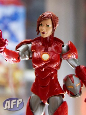 Hasbro Marvel Legends (Preview Night) (24 of 30)