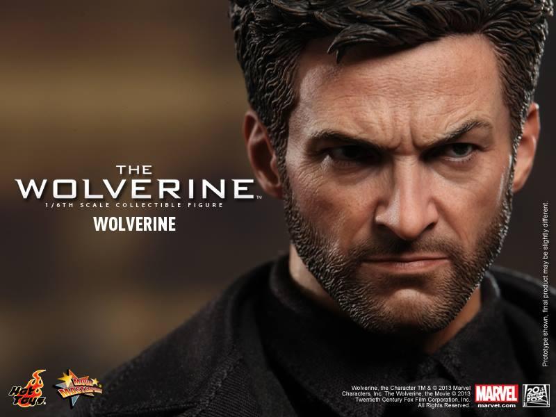 Wolverine Archives - Page 9 of 25 - ActionFigurePics com