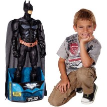 Giant 31-inch Action Figure - Batman